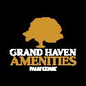 Grand Haven Amenity